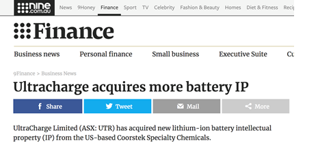 UTR battery IP acquisition.png