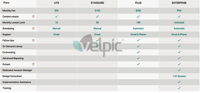 Velpic-Ltd-06