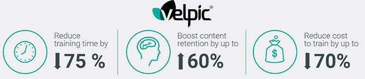 Velpic-Ltd-11
