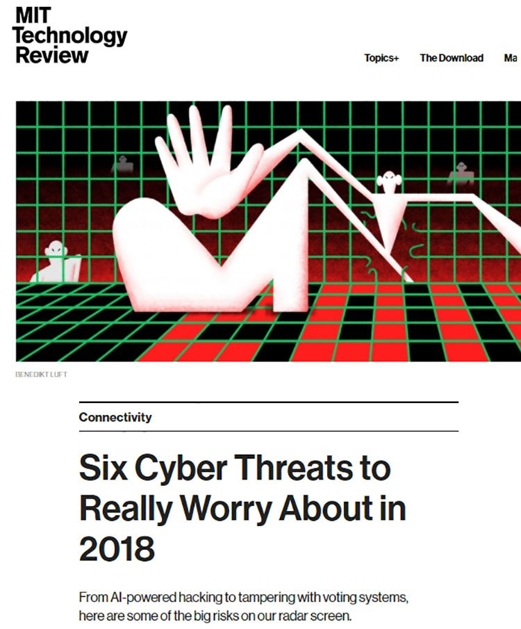 WHK-MIT-cyber-security-threat-review.jpg