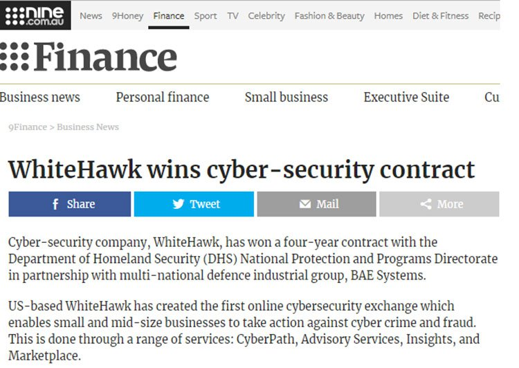 WHK-cyber-security-contract.jpg