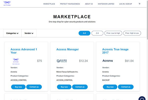WHK-marketplace-user-interface.jpg