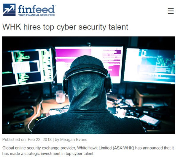 WHK-new-cybersecurity-talent-hire.jpg