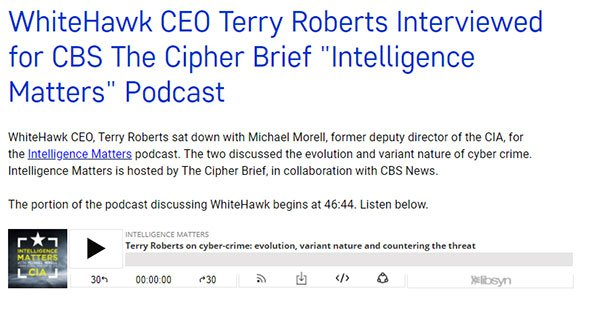 WHK-terry-roberts-cbs-interview.jpg