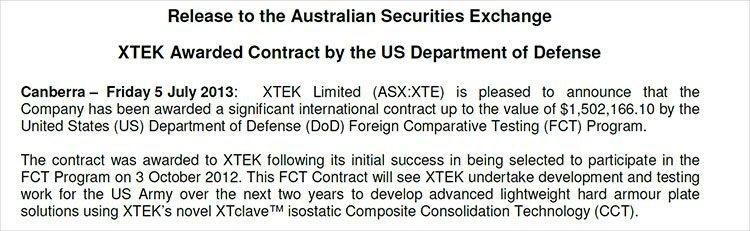 XTEK-Limited-03