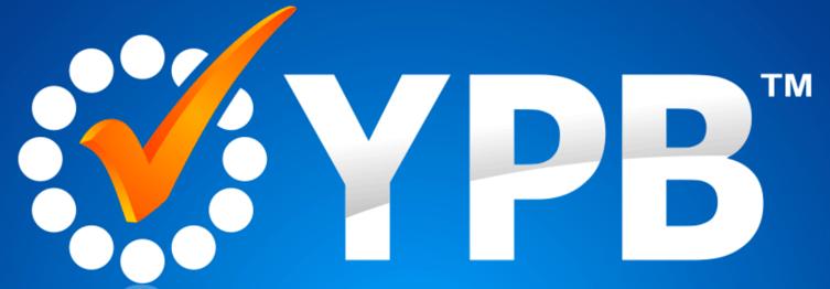 YPB_MA1_011