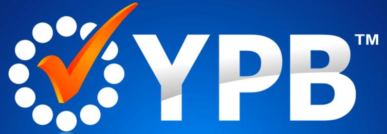 YPB_UA1_010