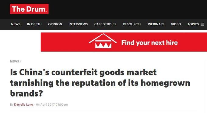 7feab084e2e861 ASX Anti Counterfeit Tech Company Capturing Growing Legal Cannabis ...