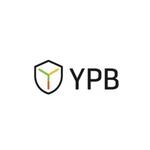 YPB logo.png