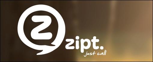 ZIP_MA1_012