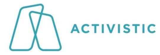 Activistic 02