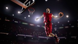 Can ACU Reach 35 Million Sports Lovers Through New SportsBlog Deal?