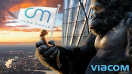 $14BN Media Giant Viacom and CM8 Unite To Monetise Digital Jungle