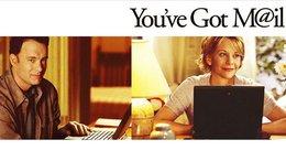 New ASX Listing: Online Dating Platform to Follow Tinder's $3.6BN Path?