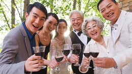 Cheers! ASX Stock Uncorking China's Fast Growing Wine Market