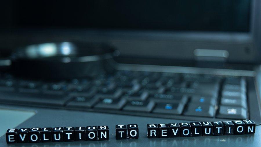 AVC Invests in the Multi-Billion Dollar Energy Revolution