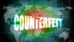 YPB Accelerate Up Take of Anti-Counterfeit Tech: Monthly Growth Rate Up 400%
