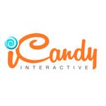 iCandy Logo