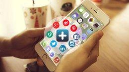 New ASX Listing: Social Media Platform Partners with Microsoft. No, it's Not LinkedIn
