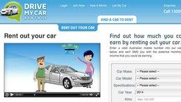 $760M Car Leasing Company Teams with Tiny QNA