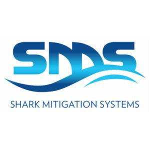 sm8-logo