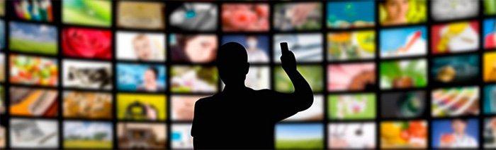tv2-pic1