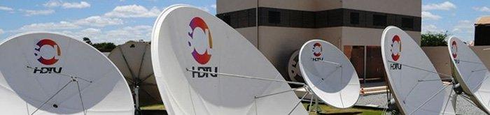 tv2-pic2