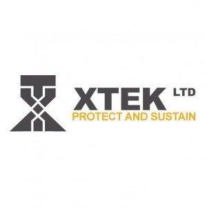 xtek-logo