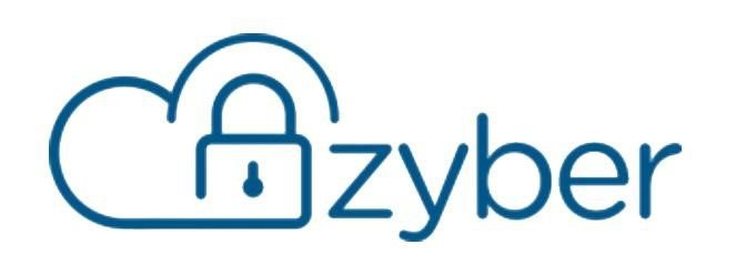 zyber-logo